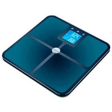Весы Beurer BF 950 BK
