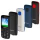 Телефон MAXVI C22