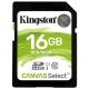 Карта памяти Kingston SDS/16GB