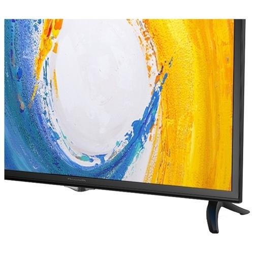 Телевизор Skyworth 32W4