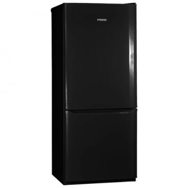 Холодильник Pozis RK-101 B