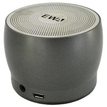 Портативная акустика EWA A116