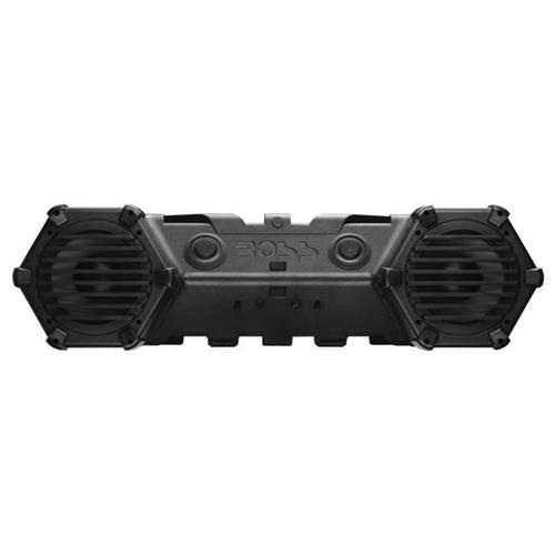 Автомобильная акустика Boss ATVB95LED