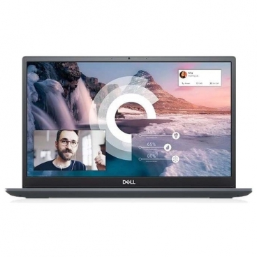 "Ноутбук DELL Vostro 5391 (Intel Core i5 10210U 1600 MHz/13.3""/1920x1080/8GB/256GB SSD/DVD нет/Intel UHD Graphics null/Wi-Fi/Bluetooth/Linux)"