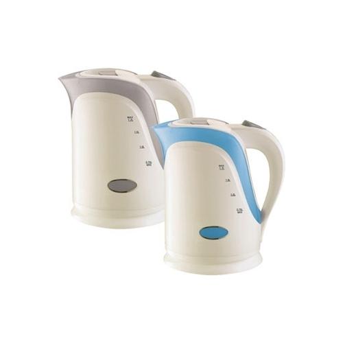 Чайник Maestro MR-043