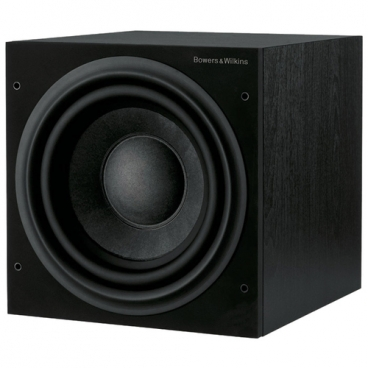 Сабвуфер Bowers & Wilkins ASW608