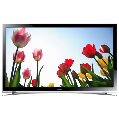 Телевизор Samsung UE22H5600
