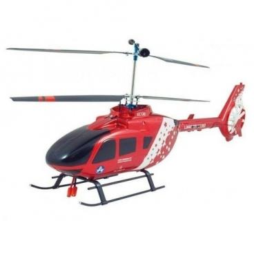 Вертолет Walkera EC135 68 см