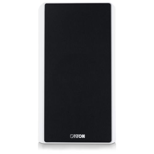 Акустическая система Canton Smart Vento 3