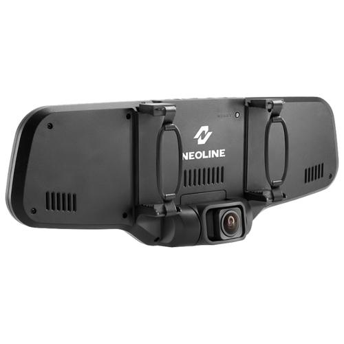 Видеорегистратор Neoline G-tech X23