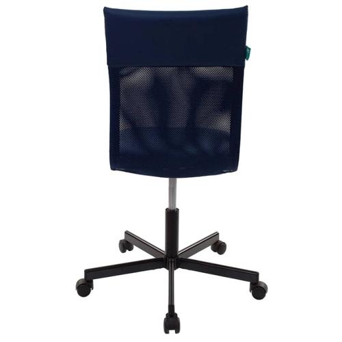 Компьютерное кресло Бюрократ CH-1399