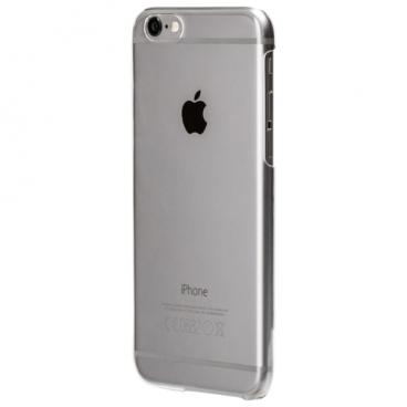Чехол uBear Soft Tone для Apple iPhone 6/ iPhone 6s