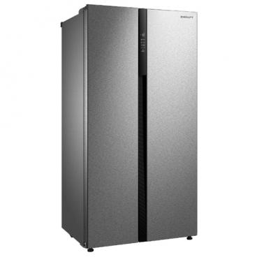 Холодильник KRAFT KF-MS3090Х