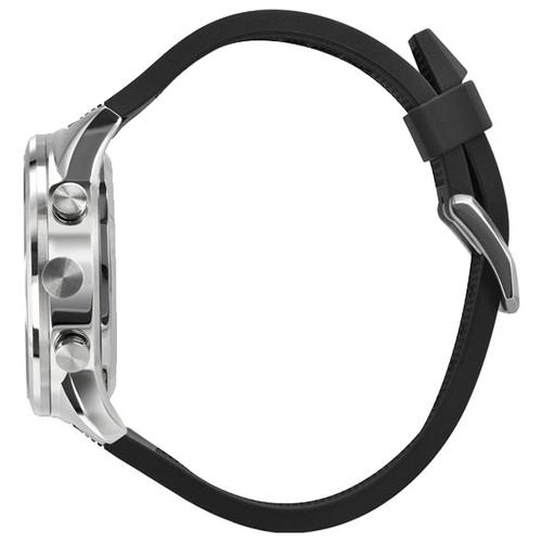 Часы Alfex Connect 5766-2001