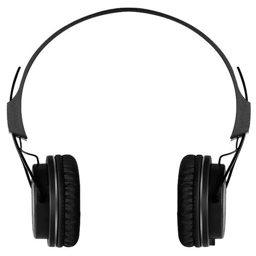 Наушники Rombica mysound BH-02
