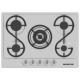 Варочная панель Remenis REM-2153 inox