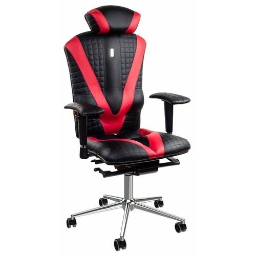 Компьютерное кресло Kulik System Victory