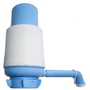 Помпа для воды Vatten № 5 (4876)