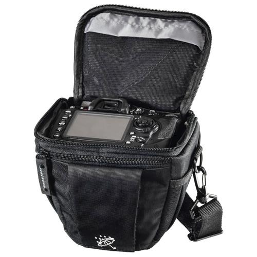 Сумка для фотокамеры HAMA Odessa 100 Colt