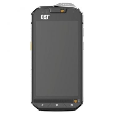 Смартфон Caterpillar Cat S60