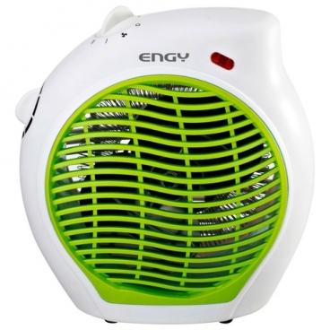 Тепловентилятор Engy EN-517