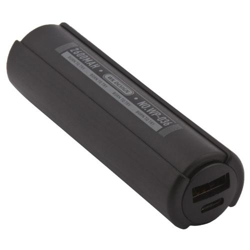 Аккумулятор WK WP-036 Mark 2600 mAh