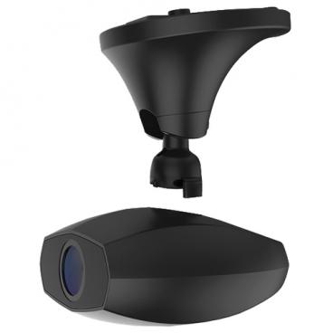 Видеорегистратор GAZER F735g, GPS