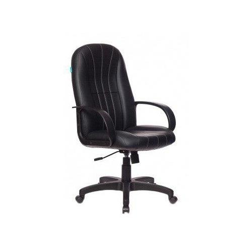 Компьютерное кресло Бюрократ T-898 для руководителя