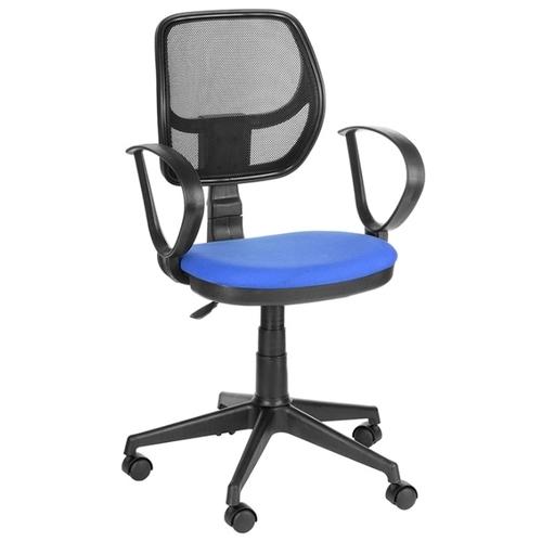 Компьютерное кресло МЕБЕЛЬТОРГ Флеш офисное