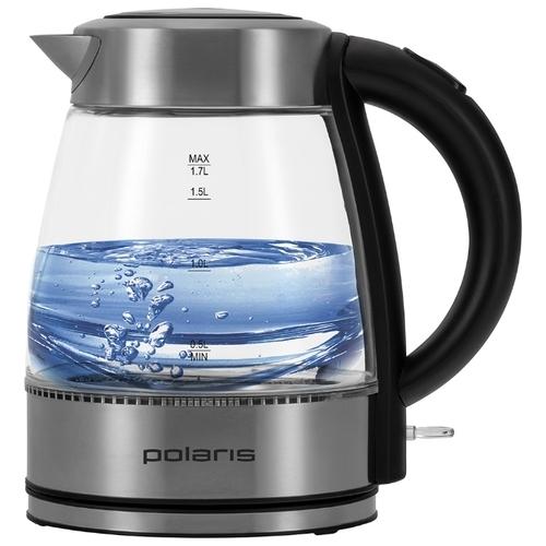 Чайник Polaris PWK 1764CGL