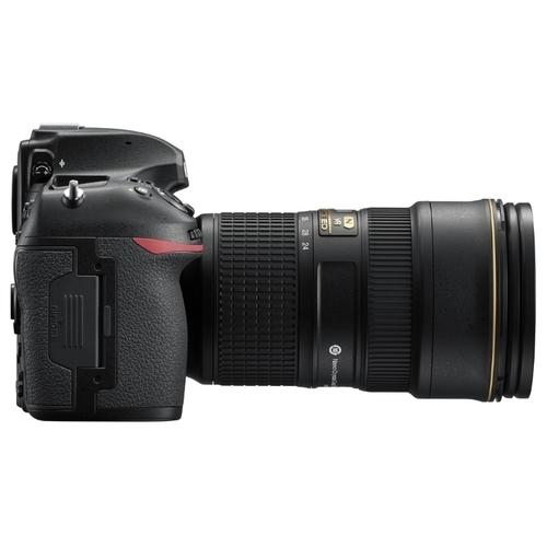 Фотоаппарат Nikon D850 Kit