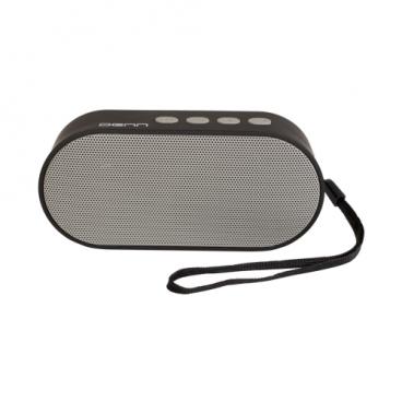 Портативная акустика DENN DBS121