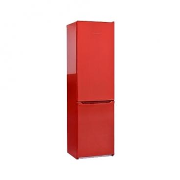 Холодильник NORDFROST NRB 110-832