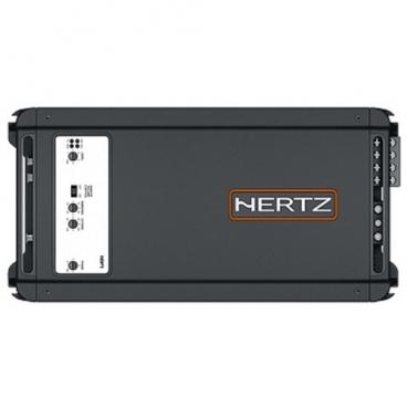 Автомобильный усилитель Hertz HDP 1