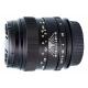 Объектив Mitakon Creator 35mm f/2 Canon EF