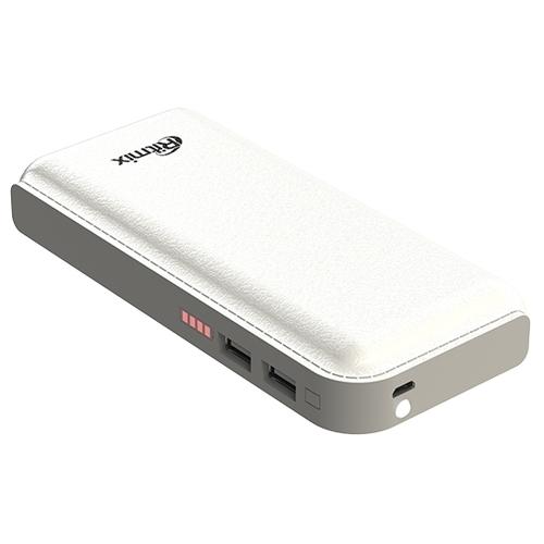 Аккумулятор Ritmix RPB-10001L