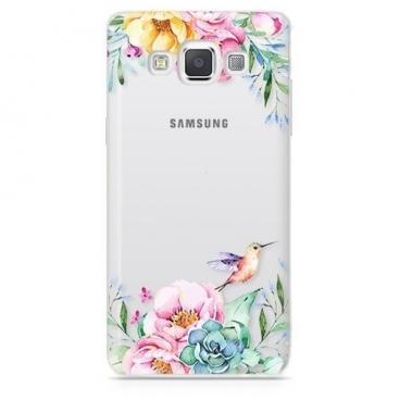 Чехол UVOO U004557SAM для Samsung Galaxy A3 (2015) A300