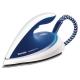Парогенератор Philips GC7619 PerfectCare Pure