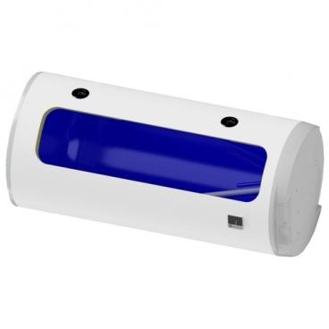 Накопительный комбинированный водонагреватель Drazice OKCV 200