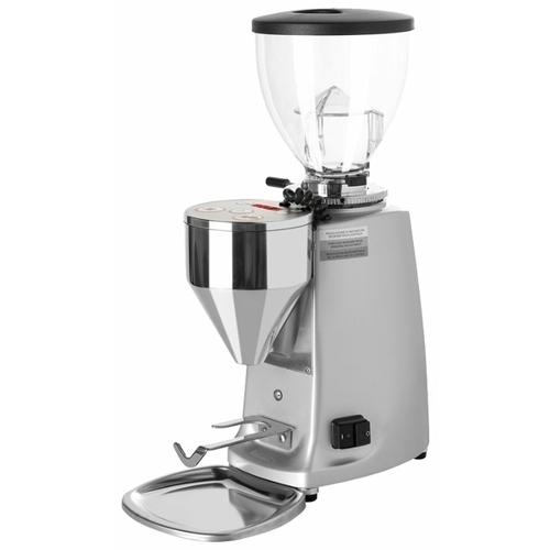 Кофемолка Mazzer MINI electronic mod. A