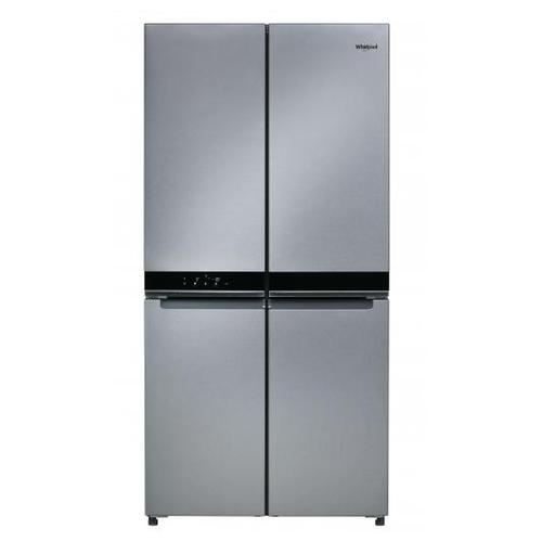 Холодильник Whirlpool WQ9 B1L
