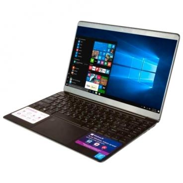 Ноутбук Irbis NB245B