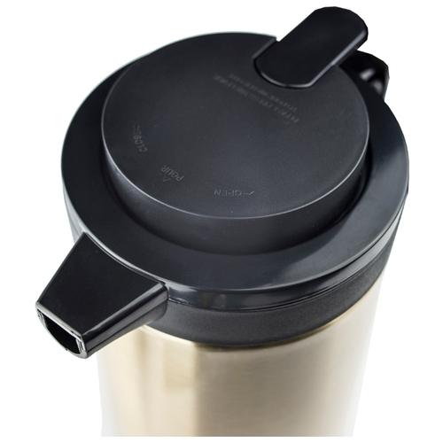 Чайник PROFFI PH8872