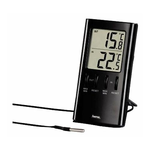 Термометр HAMA T350