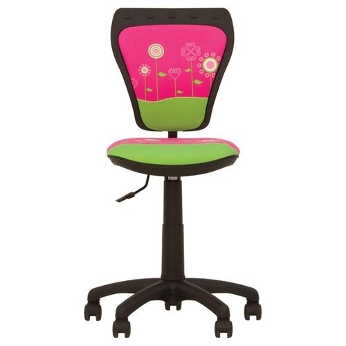 Компьютерное кресло Nowy Styl Ministyle детское