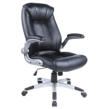 Компьютерное кресло Бюрократ CH-S860A для руководителя