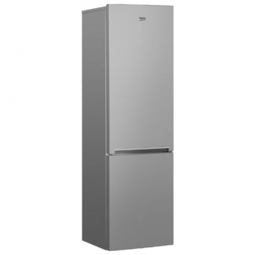 Холодильник Beko RCNK 356K00 S