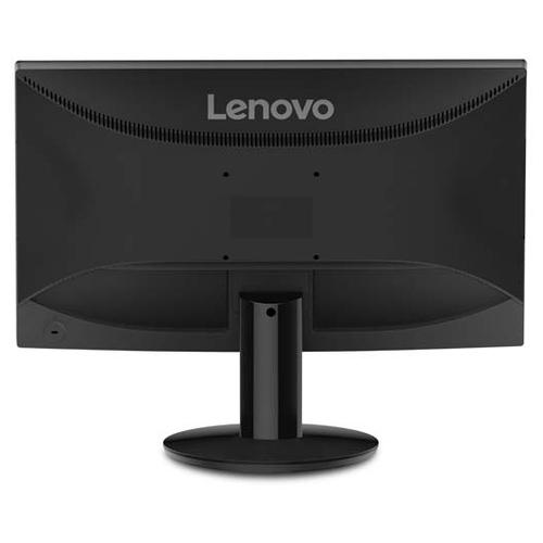 Монитор Lenovo D24f-10