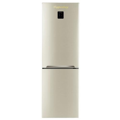 Холодильник Kuppersberg NOFF 18769 C