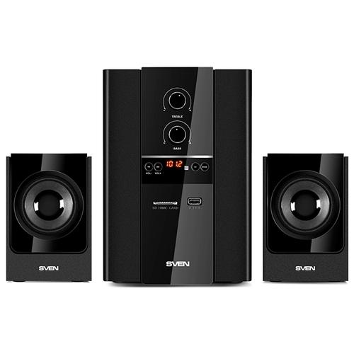 Компьютерная акустика SVEN MS-1820
